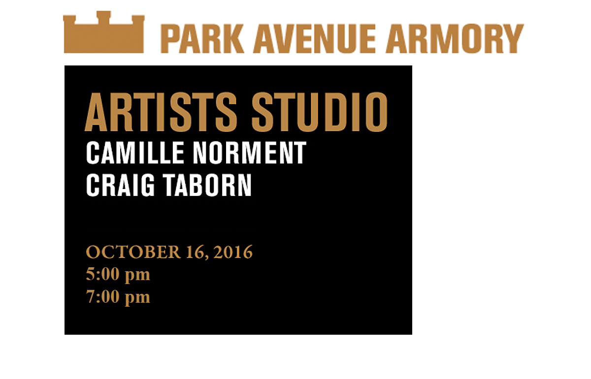 http://www.armoryonpark.org/programs_events/detail/artists_studio_Camille_Norment_and_Craig_Taborn